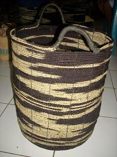 agel basket