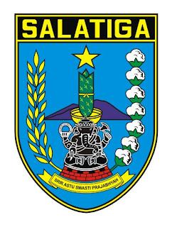 Lambang www.pemkot-salatiga.go.id