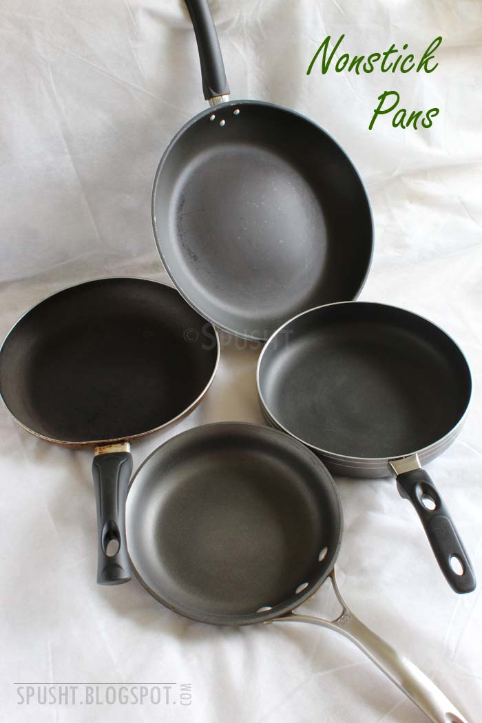 Flat Bottom Skillets Bed Bath And Beyond