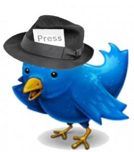 Twitter Notizie Informazione