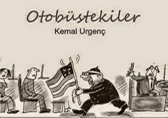 Kemal Urgenç