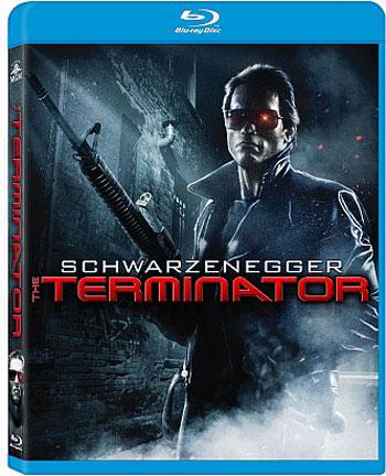 Terminator 1984 720p BRRip XviD AC3-NPW