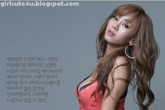 GNA-Lefee-Lingerie-04-very cute asian girl-girlcute4u.blogspot.com