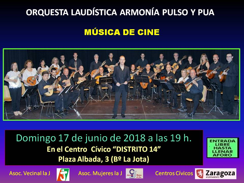Domingo 17 de Junio de 2018