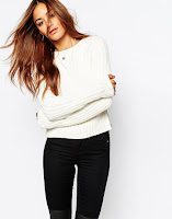 http://www.asos.com/pgeproduct.aspx?iid=5389829&CTAref=Saved+Items+Page