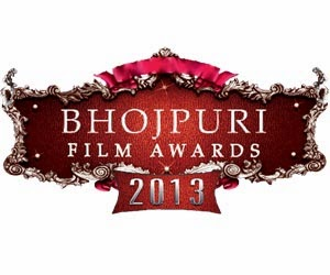 8th Bhojpuri Film Awards 2013 wiki. Awards Actress and actor winners List With Pictures
