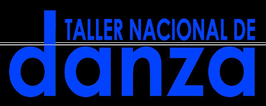Taller Nacional de Danza