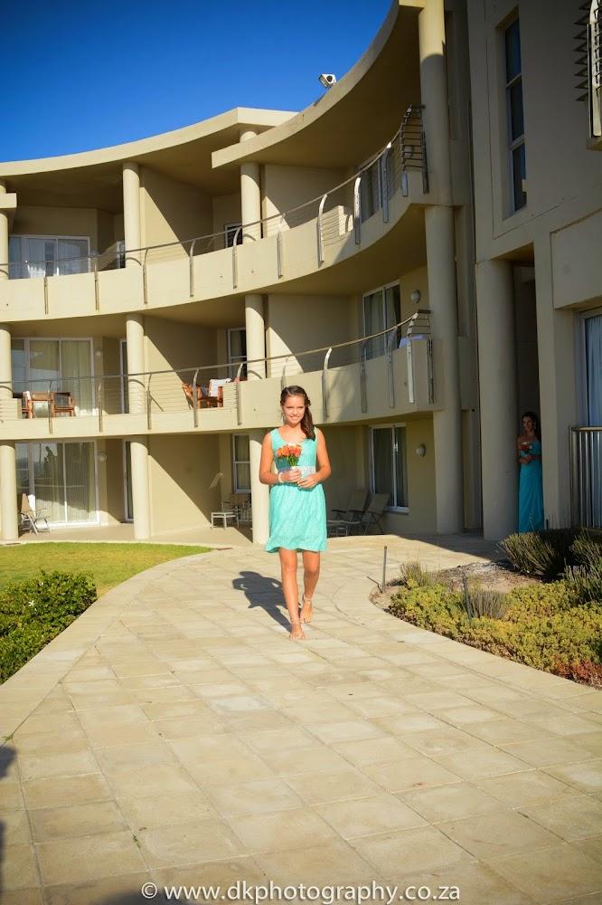 DK Photography CCD_6311 Wynand & Megan's Wedding in Lagoon Beach Hotel