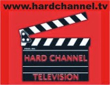 HardChannel