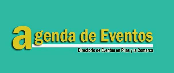 Agenda de Eventos en Pilas y la Comarca