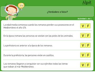 http://www.primerodecarlos.com/TERCERO_PRIMARIA/archivos/actividades_natura_tercero/12/4.swf