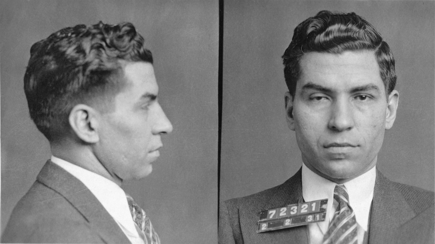 lucky luciano and meyer lansky relationship memes