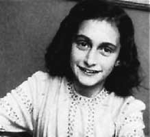 Anne Frank videos qoutes Anne Frank frankhouse Amsterdam Anne Frank dagboek notities