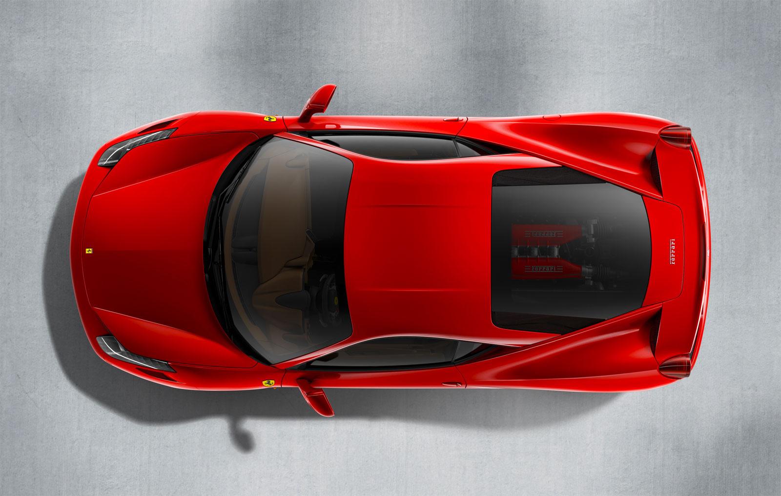http://4.bp.blogspot.com/-lTjOZQnNnXg/T-CKjFLIxfI/AAAAAAAADfc/a4S4Q3mnXFQ/s1600/Ferrari+458+Italia+hd+Wallpapers+2011_5.jpg