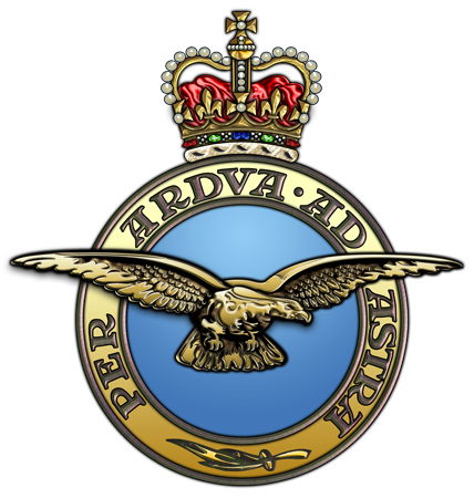 military insignia 3d august 2011 100th anniversary logo png universal 100th anniversary logos through time