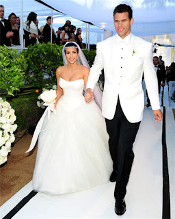 kim-kardashian-kris-humphries-wedding