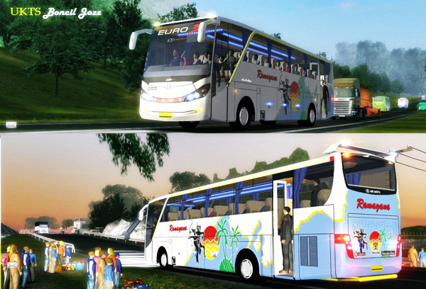 DOWNLOAD MOD BUS V3 UKTS