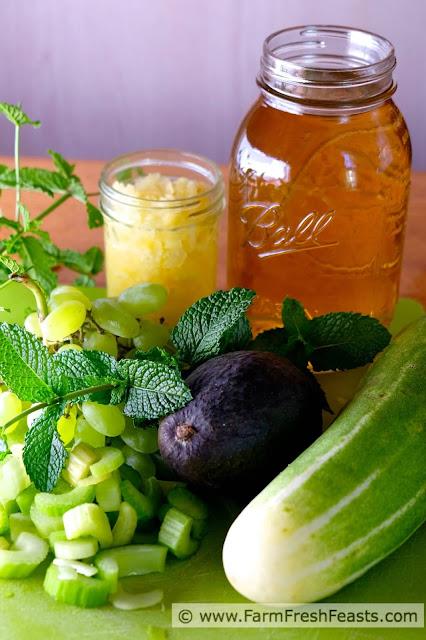 http://www.farmfreshfeasts.com/2015/07/fruity-green-gazpacho.html