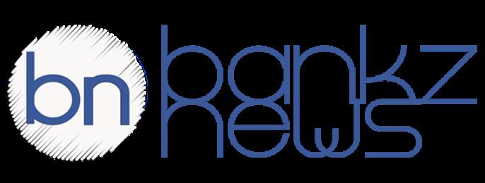 Bankznews.com | Site Angolano de Músicas