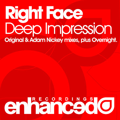 00 right face deep impression %2528enhanced090%2529 web 2011 ukhx Right Face Deep Impression  (ENHANCED090)  WEB 2011 UKHx