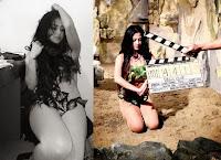 Foto+Bugil+Dewi+Persik+Terbaru+2013+Caraterbaik.com+1 Foto dewi persik bugil keliatan memek nya