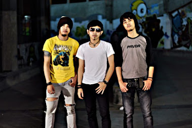 group band nano