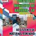 Apostila Concurso Prefeitura de Barueri SP 2015 - Assistente de Maternal Feminino