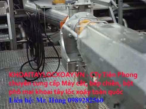 http://www.khoaitaylocxoay.vn/2014/04/bao-gia-thang-42014-cac-san-pham-cua.html