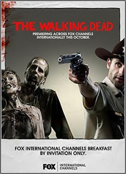 The+Walking+Dead1%255B6%255D >Assistir The Walking Dead Online Dublado Gratis
