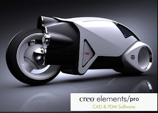 CAD 3D designing