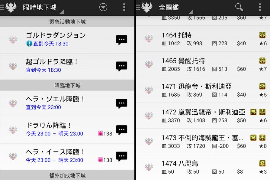 pnd+ APK 下載 [ Android APP ]