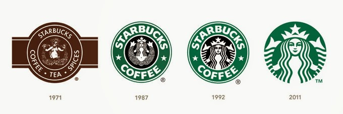 starbucks logo au pair