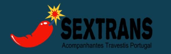 SEXTRANS