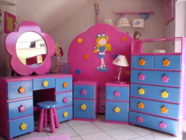 Muebles Para Bebe En Tijuana – cddigi.com