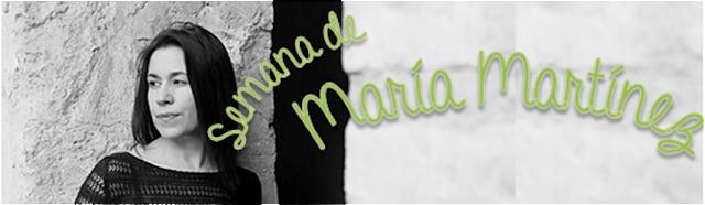 http://janebooksblog.blogspot.com/2015/09/noticia-noticia-la-semana-de-maria.html