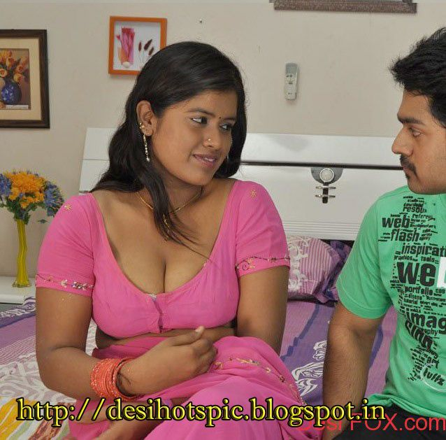 desi girls, desi girls boobs, desi girls hot, desi randi, desi village girl, hot desi girls, desi, Hot Sexy Booby, Indian boobs, Indian girl boobs cleavage, milky boobs, small boobs, sexy girl, Sexy Indian girls,