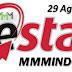 MMM RESTART RESMI 29 AGUSTUS 2014