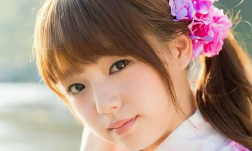 Ai Shinozaki 8
