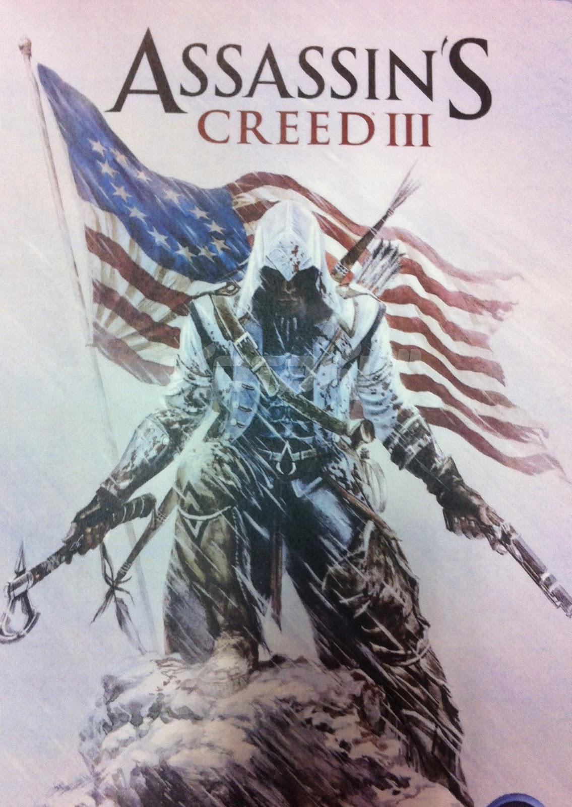 http://4.bp.blogspot.com/-lTvh4uGjSNQ/T1XDtLG1HaI/AAAAAAAACek/luo4iahN4k0/s1600/Assassins-Creed-3.jpg