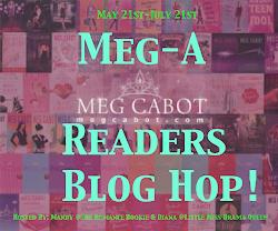 Meg-A Readers Blog Hop
