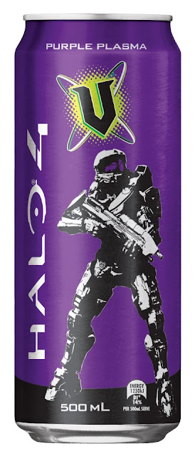 purple-plasma-halo-drink-v