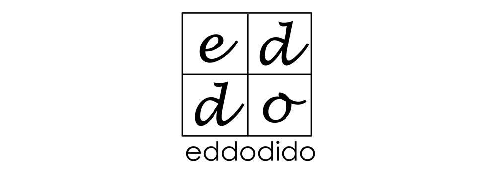 eddodido