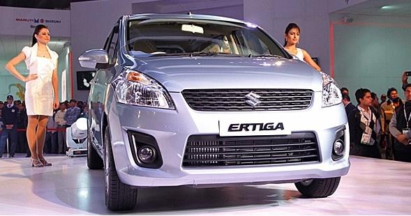 Daftar Harga Aki Mobil Gs Astra 2012 Velg Mobil Ban | MEJOR CONJUNTO