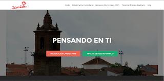 Haz clic para visitar www.psoenoriego.com