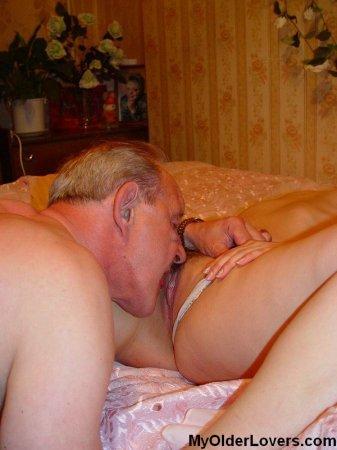 Дед и внучка порно фото онлайн бесплатно