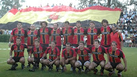 cardenales,rugby,tucuman,norterugby
