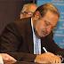 10 Tips Sukses Berbisnis dari Carlos Slim