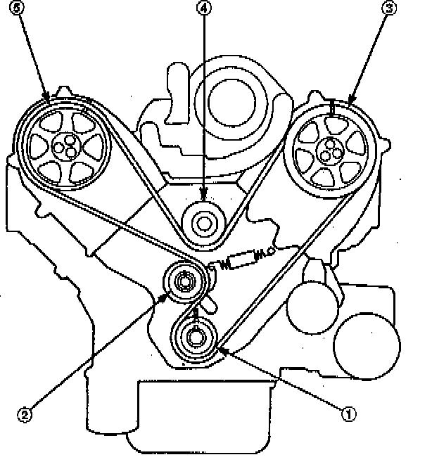 98 mazda millenia fuse box  mazda  auto fuse box diagram