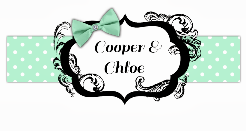 Cooper & Chloe