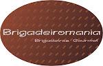 BRIGADEIROMANIA  Brigadeiros Gourmet  BH